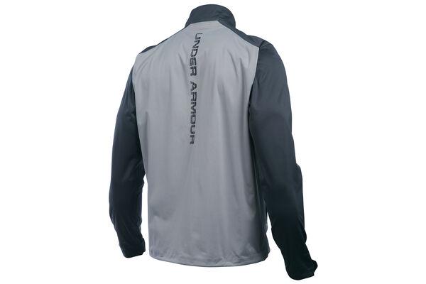 UA Jacket Storm 3 S7