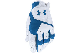 UA Cool Switch Golf Glove LH