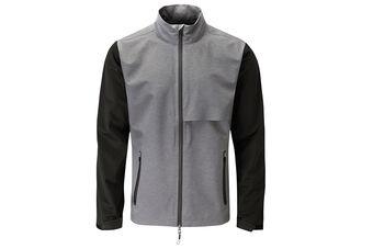 PING Tour Eye Waterproof Jacket