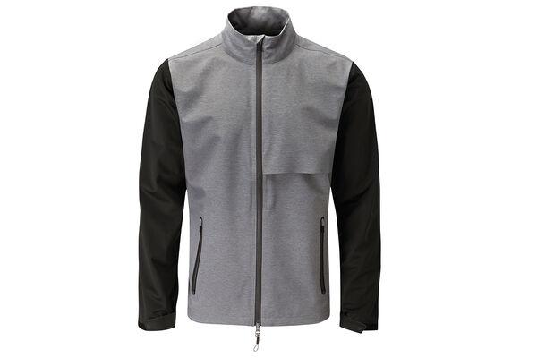 Ping Jacket Tour Eye W5