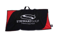Stewart Golf Towel