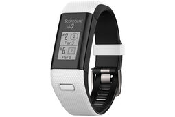 Garmin Approach X40 GPS Golf Band