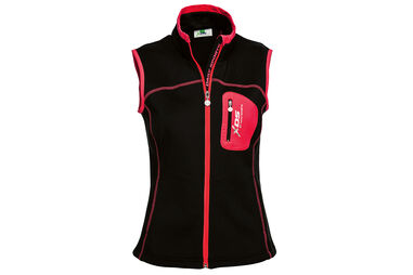 Gilet Daily Sports Tracy pour femmes