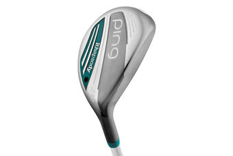 PING Rhapsody Ladies Hybrid