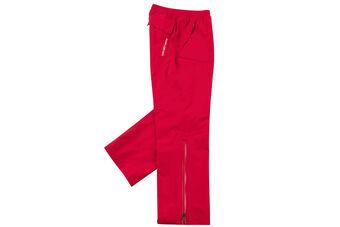 Galvin Green August GORE-TEX Waterproof Trousers
