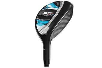 Callaway Golf XR Ladies Hybrid