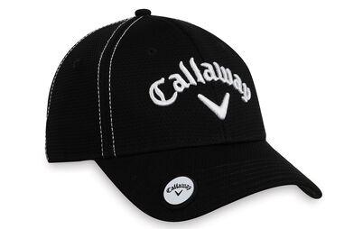 Casquette Callaway Golf Magnet