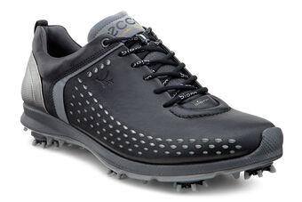 ECCO BIOM G2 2016 Shoes