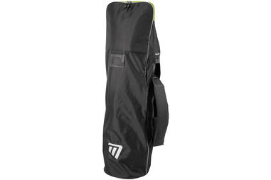Masters Golf Deluxe Flight Travel Cover