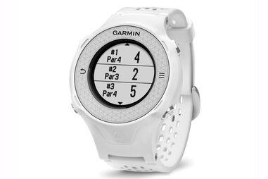 Garmin Approach S4 GPS-Uhr