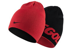 Bonnet Nike Golf Reversible Knit