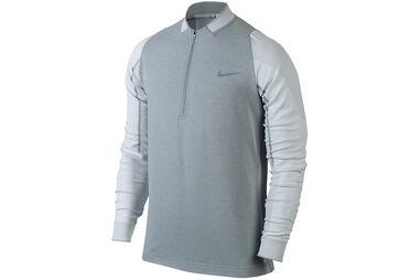 Nike Golf Engineered Windshirt
