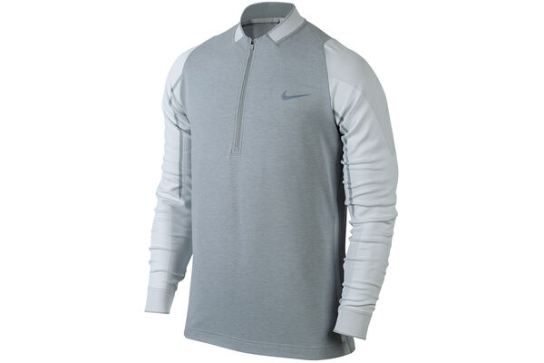 Nike Golf Engineered Windshirt