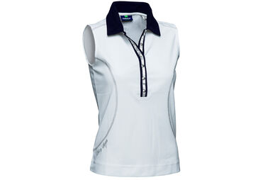 Daily Sports Ladies Alexis Polo Shirt