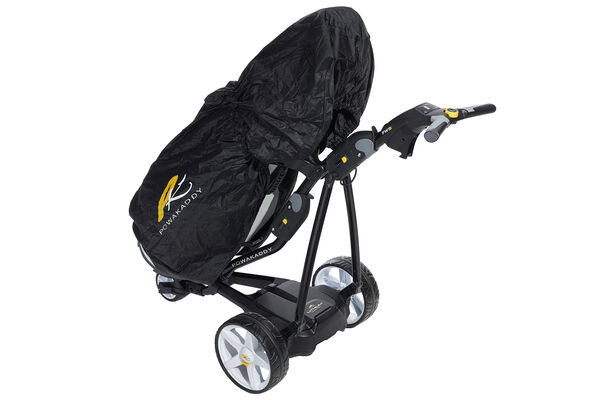 PowaKaddy Golf Bag Rain Cover