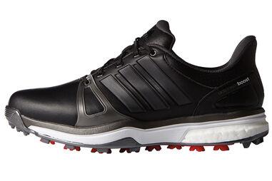 Chaussures adidas Golf adipower Boost 2 sans crampons