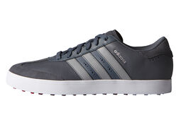 adidas Golf adicross V Shoes