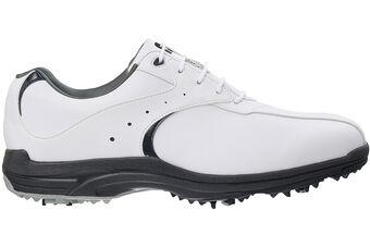 FootJoy GreenJoys Shoes
