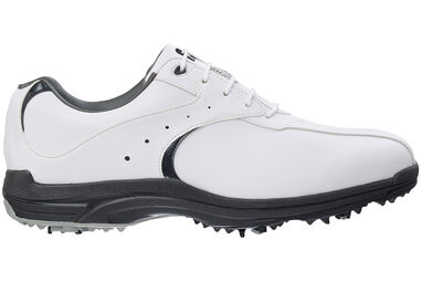 Chaussures FootJoy GreenJoys