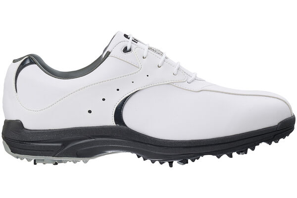 Footjoy GreenJoys