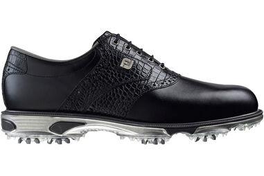 Chaussures FootJoy DryJoys Tour 2016