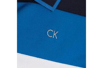 CK Polo Street S7