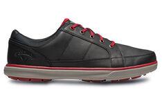 Callaway Golf 2016 Del Mar Sport Shoes