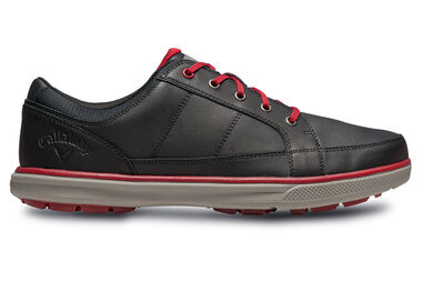 Callaway Golf 2016 Del Mar Sport Shoes