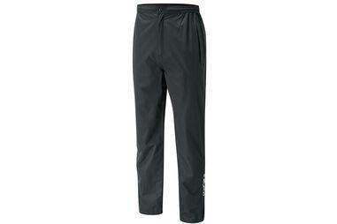 Pantaloni Impermeabili Stuburt Vapour