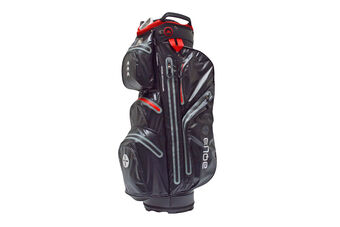 BIG MAX Aqua M2 Cart bag