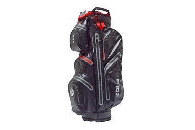 BIG MAX Aqua M2 Cart bag