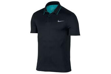 Polo Nike Golf MM Fly UV Reveal