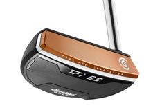 Cleveland Golf TFI 2135 6.5 Putter