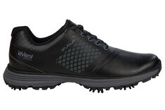 Stuburt Helium Tour eVent Shoes