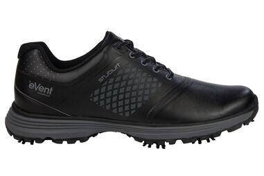 Chaussures Stuburt Helium Tour eVent