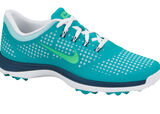 Nike Golf Ladies Lunar Empress Spikeless Shoes