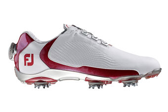 FootJoy D.N.A BOA 2016 Ladies Shoes