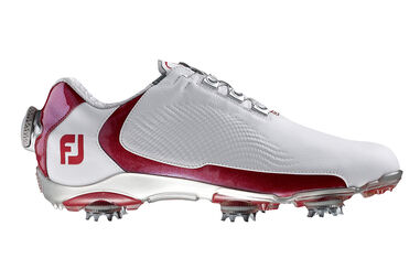 FootJoy Ladies D.N.A BOA 2016 Shoes