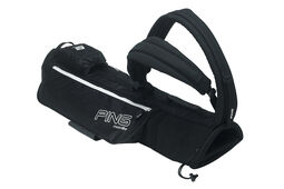 PING Moonlite Pencil Bag