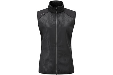 Gilet PING Locksley Quilted pour femmes