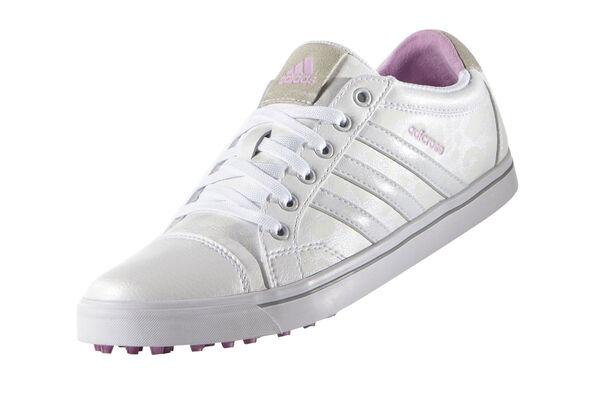 Adidas W Adicross IV S6