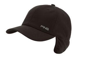 ping-waterproof-cap-2016