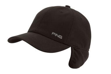 PING Waterproof Cap 2016