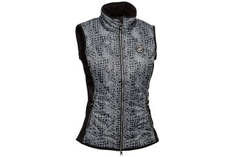 Daily Sports Laura Ladies Vest