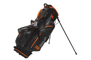 big-max-aqua-g-14-way-stand-bag