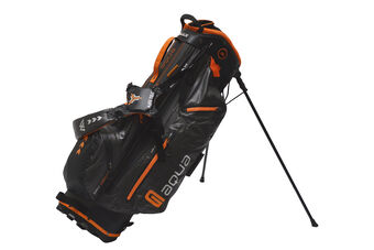 BIG MAX Aqua G 14-Way Stand Bag