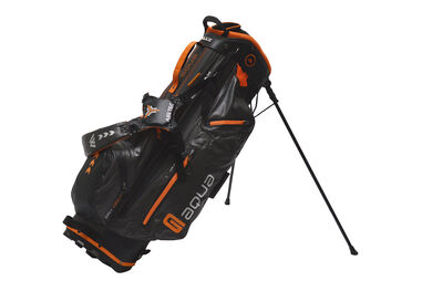 BIG MAX Aqua G 14-Way Stand Bag