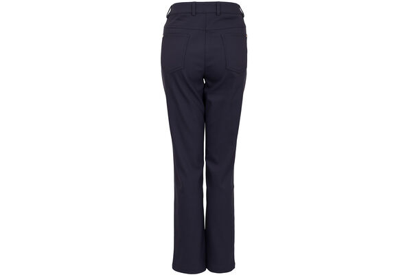 Green Lamb Trouser Wthr TechW6