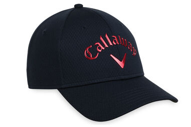 Callaway Golf Liquid Metal Cap