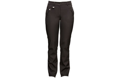 Pantaloni Daily Sports Irene donna